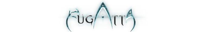 Fugatta - Logotipo