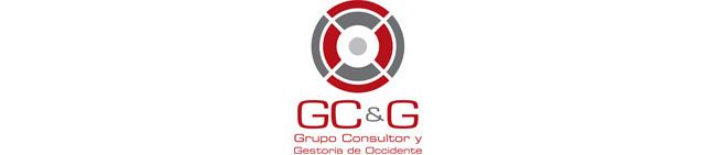 GC&C - Logotipo