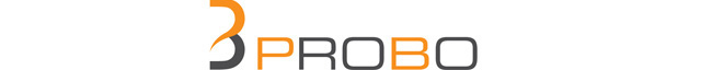 Probo - Logotipo