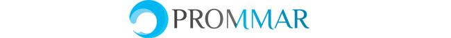 Prommar - Logotipo