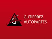 Gutierrez Autopartes 2012