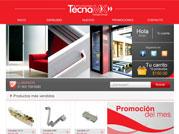 TecnoMX