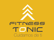 Fitness Tonic