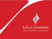 Loi & Chamber