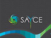 Sayce