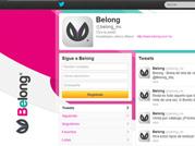 Belong BTQ